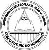 aedjv_logo